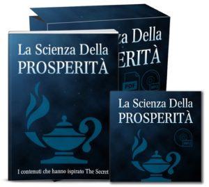 La Scienza Della Prosperità