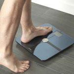 Il problema delle diete è che quando smetti riprendi più peso di prima. C'è una soluzione?